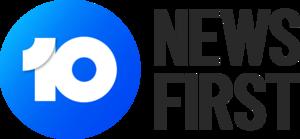 10_News