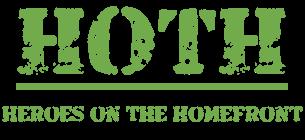 heartsforheroes-logo