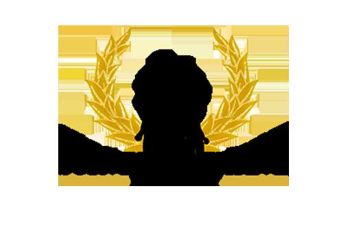 sttn-logo