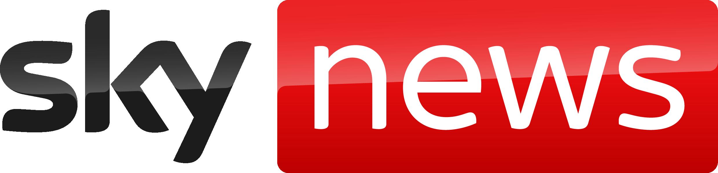 Sky_News_PRIMARY_RGB